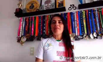 Secretaria de Esportes de Pindamonhangaba promove aulas online - PortalR3