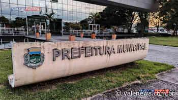 Prefeitura de Pindamonhangaba homologa resultado final e classificação do concurso público - Vale News