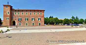 Coronavirus, a Borgonovo Val Tidone sindaco e il suo vice positivi - Il Fatto Quotidiano