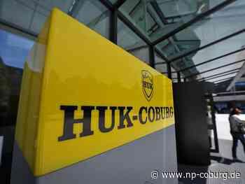 HUK Coburg: Weniger Autounfälle wegen Corona-Pandemie