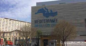 Varias personas intoxicadas en Aquitania tras automedicarse con hidroxicloroquina - NAIZ