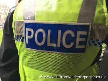 Allotment thefts from sites in Saffron Walden and Debden - Saffron Walden Reporter