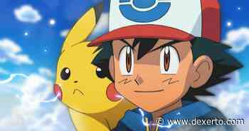 How to watch the Pokemon anime and movies for free - Dexerto