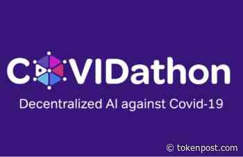 DAIA, Ocean Protocol and SingularityNET launch decentralized AI against coronavirus - TOKENPOST