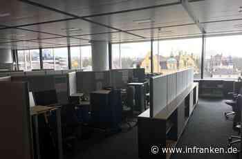 """Die HUK Coburg schaltet in den """"Home-Office-Modus"""""""