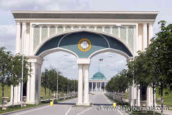 The authorities of Chechnya Grozny was closed due to coronavirus - International Law Lawyer News