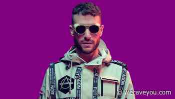 Don Diablo delivers live DJ set from his swimming pool [Video] - We Rave You