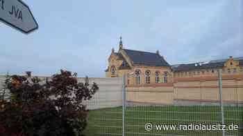 Fahndungsteffer in Bischofswerda - Radio Lausitz