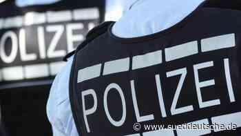 Prostituiertenmorde: Neue Hinweise nach 27 Jahren - Süddeutsche Zeitung