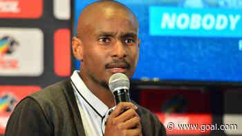 That 6-0 loss to Mamelodi Sundowns influenced my move to Orlando Pirates - Mokwena