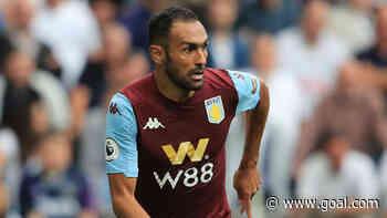 Aston Villa's Elmohamady reveals his best moment in England