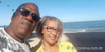 Marido de Rosângela Machado fala sobre o drama vivido - GMC Online