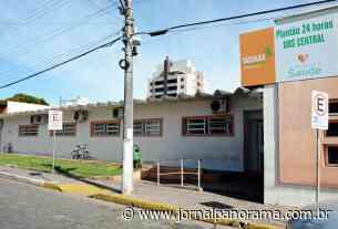Taquara: inicia nesta quarta-feira a retirada de autorização de exames SUS por ordem alfabética - Panorama
