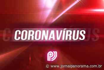 Taquara atualiza boletim epidemiológico: cidade mantém registro de único caso positivo de Covid-19 - Panorama
