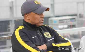 Kaizer Chiefs legend Khumalo loses his mother, PSL chairman Dr. Khoza pays tribute