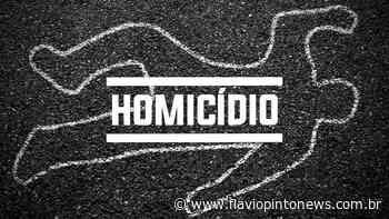 Mulher é assassinada em Juazeiro do Norte - Flavio Pinto