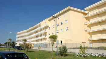 Altri tre morti a Boscotrecase: erano di Torre del Greco, San Giorgio e... - Tvcity