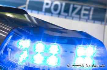 Tödlicher Unfall bei Prichsenstadt - inFranken.de
