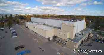 Coronavirus: City of Peterborough extends closure of municipal facilities to April 13 - Global News