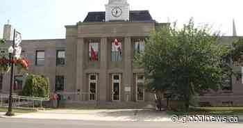 Peterborough city council approves 60-day tax deferral amid coronavirus pandemic - Global News