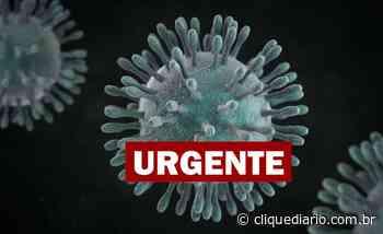 Rio das Ostras tem 79 casos de coronavírus notificados - Clique Diário