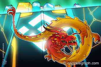 Binance Says Leveraged FTX Removal Comes After Confused Users Hodled Tokens - Cointelegraph