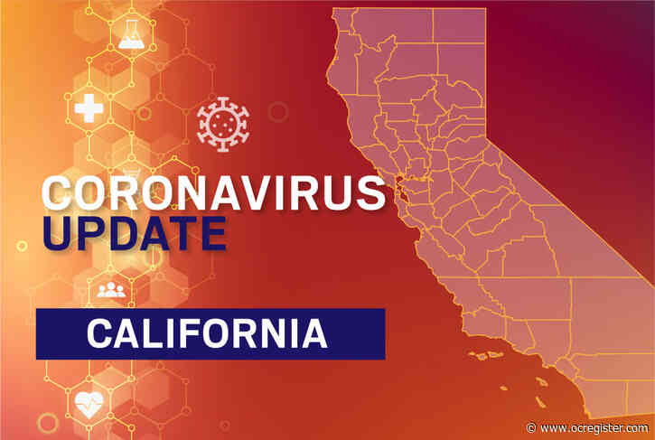 Superintendent: Coronavirus likely to keep schools shuttered for academic year