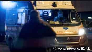 Lutto a Tricerro, non ce l'ha fatta una delle persone colpite dal Covid19 - InfoVercelli24.it