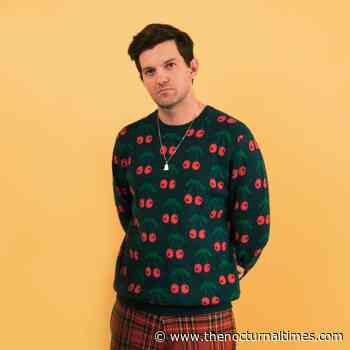 Tonight's Taco Tuesday Live Stream: Dillon Francis [Watch Here] - The Nocturnal Times