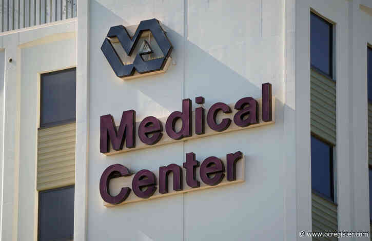 Q&A: How is the VA Long Beach Healthcare System handling coronavirus?