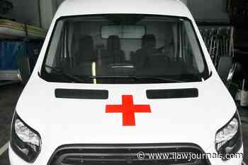A patient with a coronavirus died in the Pskov region - International Law Lawyer News