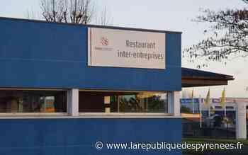 Serres-Castet: le restaurant inter-entreprises fermé, ou presque - La République des Pyrénées