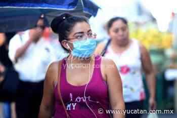 Tixkokob reporta su primer caso sospechoso de coronavirus - El Diario de Yucatán