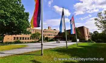 Corona: Zwei Todesfälle in Schwandorf - Region Schwandorf - Nachrichten - Mittelbayerische