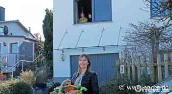 Wer liefert was wohin? Wer hilft? Der Überblick für den Landkreis Schwandorf - Onetz.de