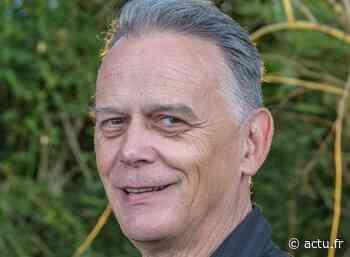 Yvelines. Covid-19 : le curé de Fontenay-le-Fleury, Marc Frasez, est décédé - actu.fr