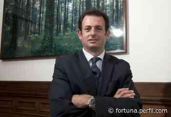 José Urtubey y dos medidas para superar la crisis - Perfil.com