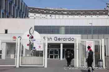 Coronavirus, Lele Forever Onlus di Villasanta in campo per il San Gerardo di Monza: già raccolti 40mila euro - Monza-News
