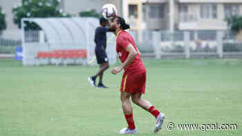 Indian football: Most versatile players in the country