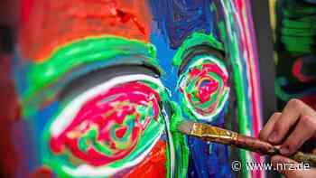 Corona: Kreis Borken verweist auf Soforthilfen für Künstler - NRZ