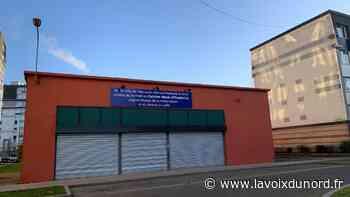 Marcq-en-Baroeul : pourquoi l'école Cuisine Mode d'emploi(s) vient remplacer l'ancienne supérette de la - La Voix du Nord