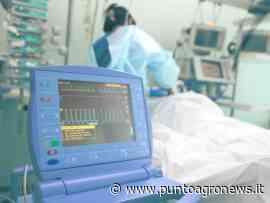 Coronavirus: Sala Consilina, quarta vittima in casa di riposo - Punto Agro News.it