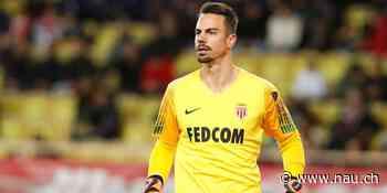 Diego Benaglio rettet Monaco einen Punkt - Nau.ch