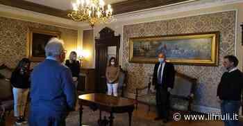 Trieste, prime misure eccezionali approvate dalla Giunta - Il Friuli