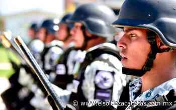 Rescatan a tres personas secuestradas en Loreto, Zacatecas - El Sol de Zacatecas