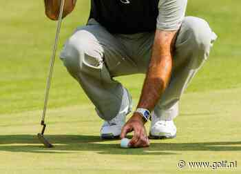 FAQ: het coronavirus en golfers in Nederland - GOLF.NL