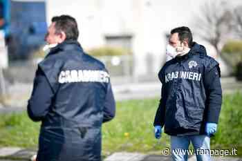 Aperta un'inchiesta su procedure per Coronavirus negli ospedali di Codogno, Casalpusterlengo e Lodi - Fanpage.it
