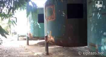 Comunidades de Biruaca en Apure tienen ocho días sin agua potable - El Pitazo
