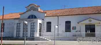 COVID-19: Centro de Saúde de Oliveira do Bairro já tem espaço para receber infetados - Jornal da Bairrada - Jornal da Bairrada