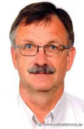 Fußball: Lok Stendal hat einen neuen Jugendleiter - Volksstimme